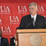 UACCH-Texarkana Creation Ceremony & Steel Signing - DSC_0174.JPG
