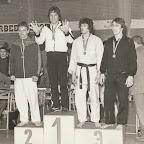 10de nationale titel1. Bernard Tambour2. Stefaan Laats