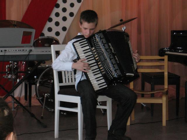IV Ida-Virumaa Regionaalne Akordionimuusika festival Sillamäe Muusikakoolis. - IMG_4741.JPG