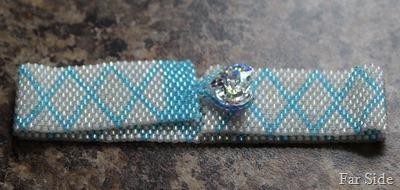 Bracelet for Taylor