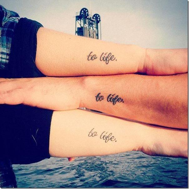 la_vida