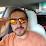 Strowkyt Seiscientos's profile photo