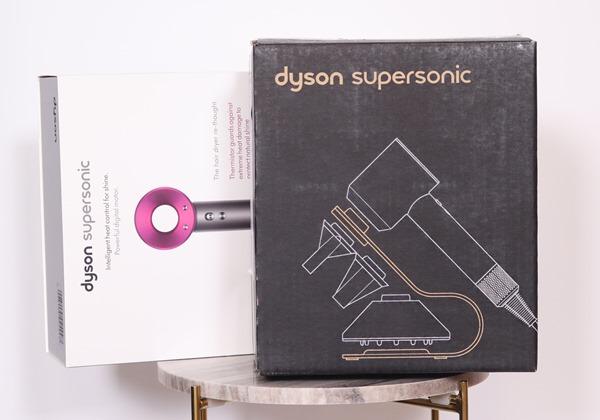 DysonSupersonicHalter13