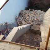 2011. 12. 5. - Fogadó épület