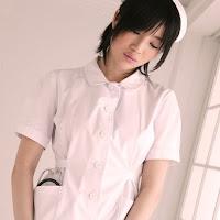 [DGC] 2008.04 - No.563 - Yuuri Morishita (森下悠里) 049.jpg