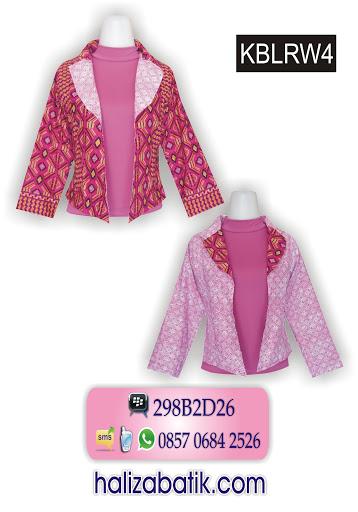 baju online murah, contoh gambar batik, baju modern