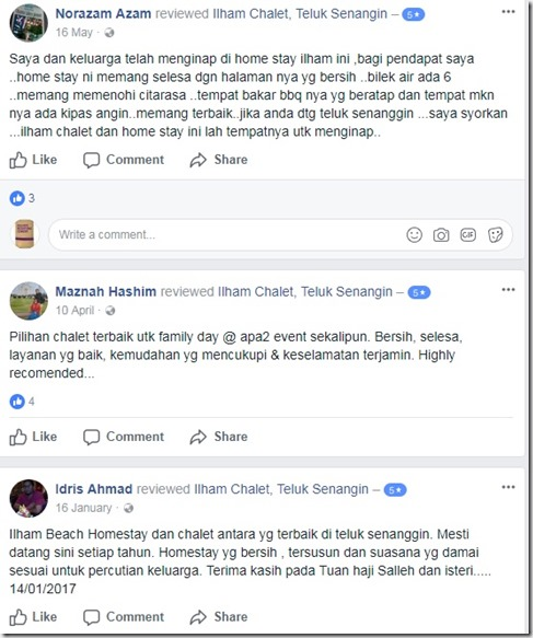ilham-chalet-hotel-review
