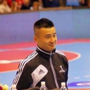 Seok Lee