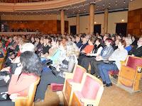 03 A közönség.jpg