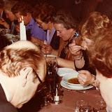 jubileumjaar 1980-reünie-034140_resize.JPG