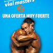autoescuelas-vial-masters-muy-fuerte.jpg