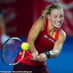 Angelique Kerber - 2015 Prudential Hong Kong Tennis Open -DSC_1467.jpg
