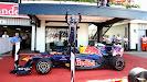 F1-Fansite.com 2010 HD wallpaper F1 GP Britain_28.jpg