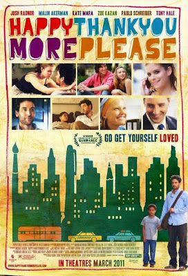 Happythankyoumoreplease (2010) BluRay 720p HD Watch Online, Download Full Movie For Free