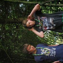 Taborjenje, Lahinja 2006 1.del - IMG_4282.JPG