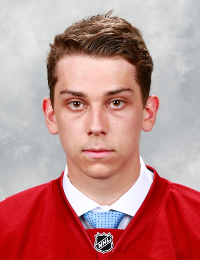 Dylan Strome Age, Wiki, Biography, Height, Girlfriend: How Old?