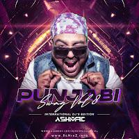 punjabi-swag-vol8-international-djs.jpg