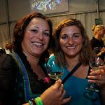 Weinfest_2015 (316).JPG