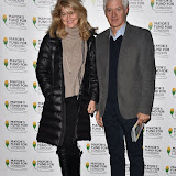 OIC - ENTSIMAGES.COM - John Frieda at the  Mayors Fund Halcyon Gallery London 24th November 2015Photo Mobis Photos/OIC 0203 174 1069