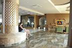 Фото 9 Asrin Beach Hotel
