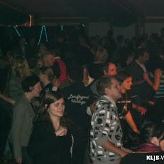 Erntedankfest 2007 - CIMG3321-kl.JPG