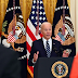 GRAHAM: The Pro-Biden Press Corps Is Deeply Embarrassing