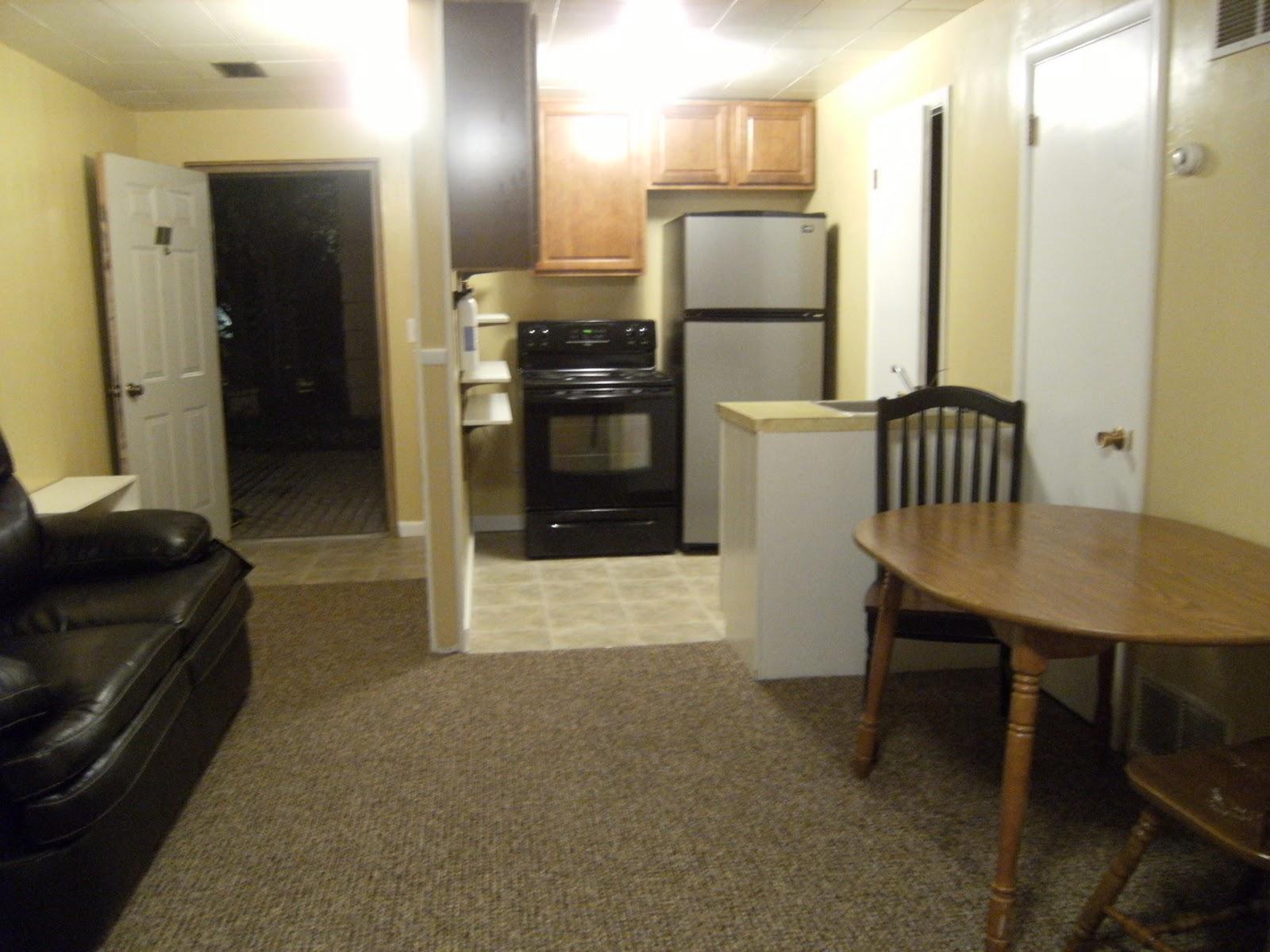 Studio Apartment Utah garden court apartments