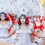 CarnavaldeNavalmoral2015_347.jpg