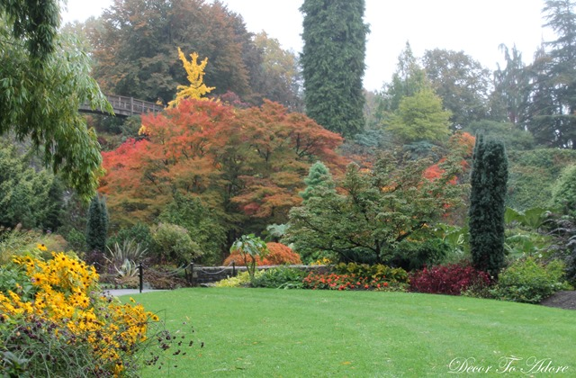 Queen Elizabeth Park 045