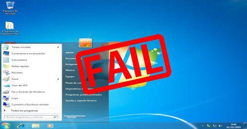 windows-7-fail.jpg