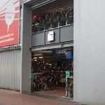 20180623_Netherlands_338.jpg