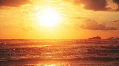 सनातन धर्म में सूर्यास्त के बाद अंतिम संस्कार क्यों नहीं किया जाता है