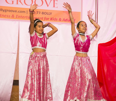 11/11/12 1:15:28 PM - Bollywood Groove Recital. © Todd Rosenberg Photography 2012