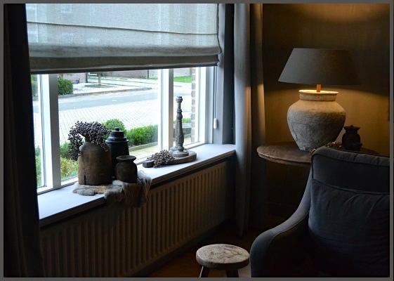 foto vensterbank.jpg