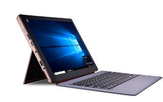 5 Best Laptops Under 20000