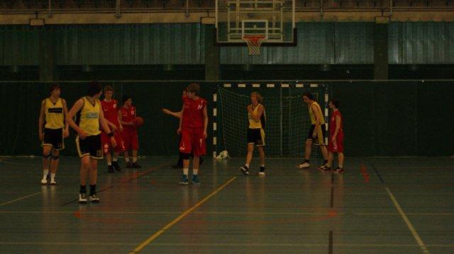 Jongens U16 op Lundaspelen, Zweden - DSC05367.jpg