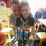 Ouder Kind Weekend - 2015 - IMG_2435.JPG