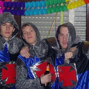 06.02.2005 Faasendumzug 2005