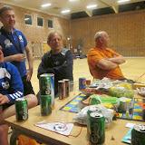 Aalborg City Cup 2015 - IMG_3554.JPG