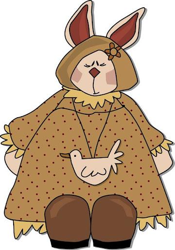 Bunny%25252520Chick.jpg?gl=DK