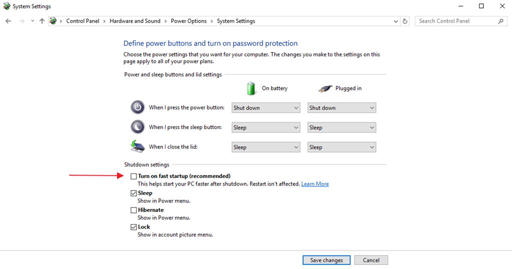 [windows10_disable_faststartup%5B2%5D]