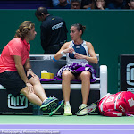 Flavia Pennetta - 2015 WTA Finals -DSC_0401.jpg