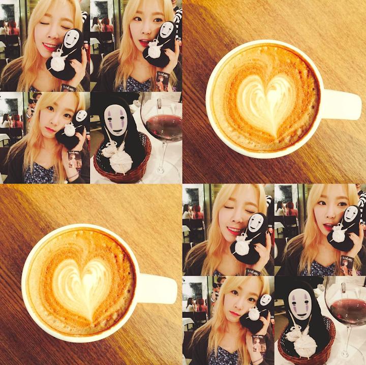 taeyeon-Instagram-15