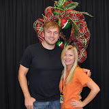 Logan Mize Meet & Greet - DSC_0201.JPG