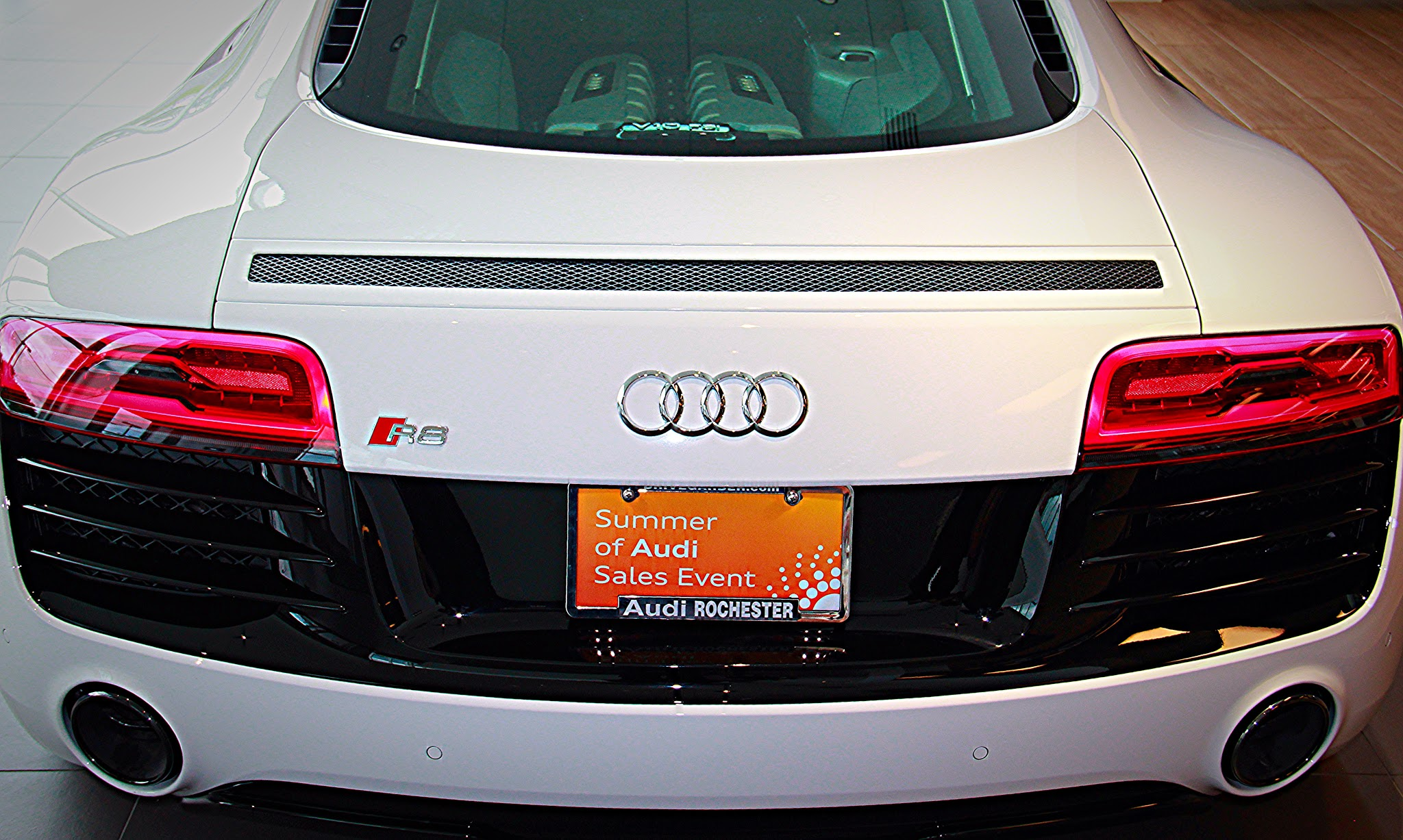 cars audi sales top convertible speed event