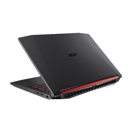 "Acer Nitro 5 15,6"" FHD Gaming laptop"