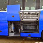 Setra S517HD ITS Reizen (47).jpg