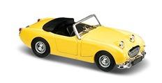 4576 Austin Healey Sprite 1958
