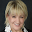 Carol Verity's profile photo