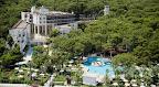 Фото 2 Otium Hotel Life ex. Magic Life Kemer Imperial